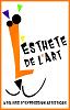 L'Esthete de l'Art Logo