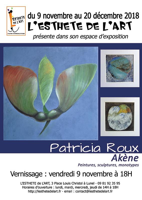 Affiche-Patricia-Roux